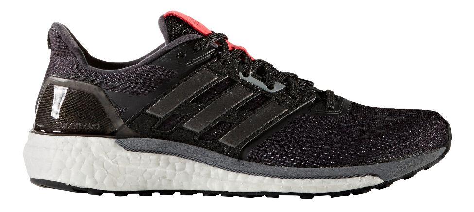 adidas Supernova Running Shoe