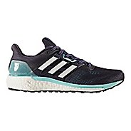 Womens adidas Supernova Running Shoe
