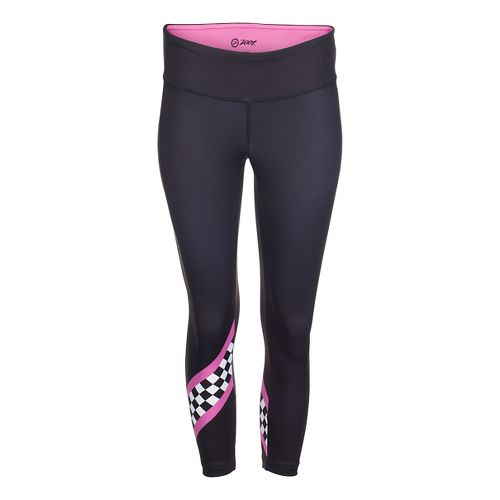 Women's Zoot�Run Cali Capri