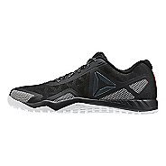 Womens Reebok ROS Workout TR 2.0 Cross Training Shoe