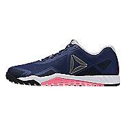 Womens Reebok ROS Workout TR 2.0 Cross Training Shoe
