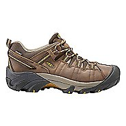 Mens Keen Targhee II WP Hiking Shoe