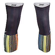Zoot Cycle Ali'i Knee Warmer Injury Recovery