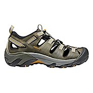 Mens Keen Arroyo II Hiking Shoe - Gargoyle 13