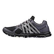 Womens Reebok YourFlex Trainette 8.0 L MT Cross Training Shoe