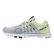 Womens Reebok YourFlex Trainette 8.0 L MT Cross Training Shoe