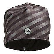 Zoot Thermo Beanie Headwear