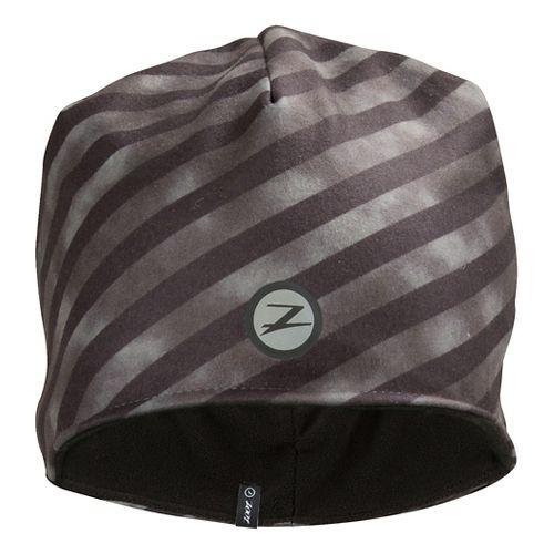Zoot Thermo Beanie Headwear - Rip Tide