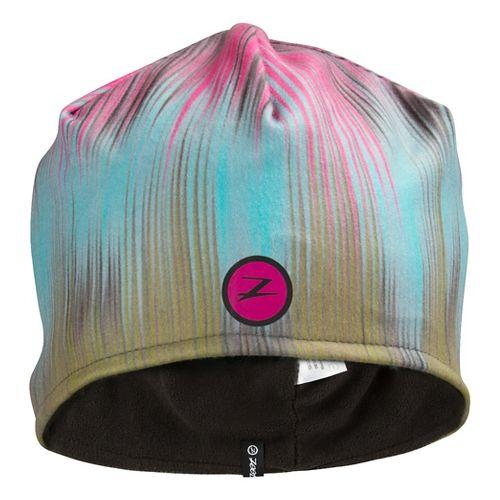 Zoot Thermo Beanie Headwear - Good Vibes