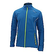 Mens 2XU 23.5 N Running Jackets