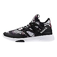 Womens Reebok Hayasu Cross Training Shoe