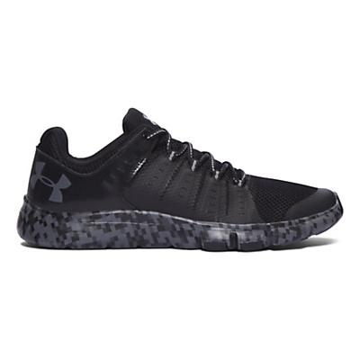 Mens Under Armour Micro G Limitless TR 2 SE Cross Training Shoe