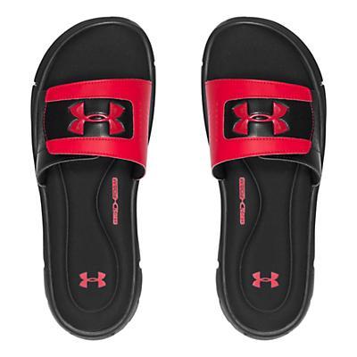 Mens Under Armour Ignite V SL Sandals Shoe