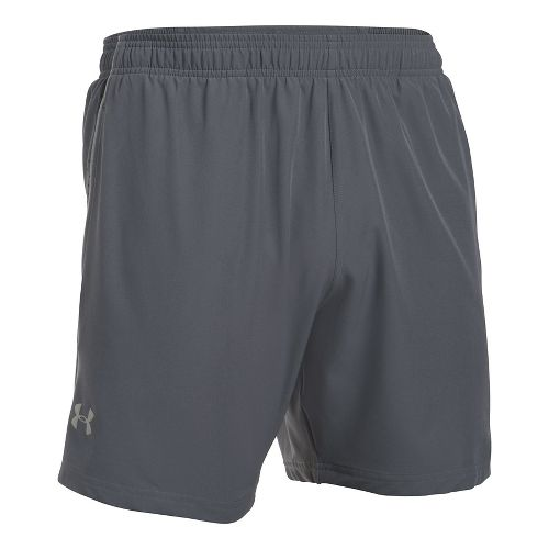 Mens Under Armour Coolswitch Run 7