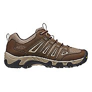Mens Keen Oakridge Hiking Shoe