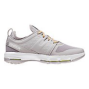 Womens Reebok Cloudride DMX Walking Shoe