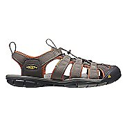 Mens Keen Clearwater CNX Sandals Shoe
