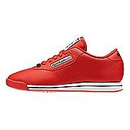 Womens Reebok Princess Casual Shoe