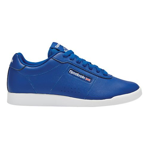 Women's Reebok�Princess Lite