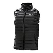 Mens 2XU Transit Vests Jackets
