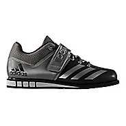 Mens adidas PowerLift 3 Cross Training Shoe