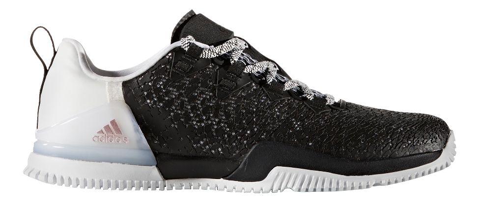 adidas CrazyPower TR Cross Training Shoe
