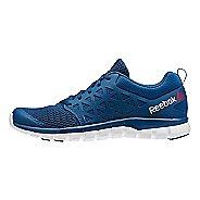 Womens Reebok SubLite XT Cushion 2.0 MT Running Shoe