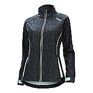 Womens 2XU 23.5 N Running Jackets
