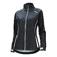 Womens 2XU 23.5 N Running Jackets