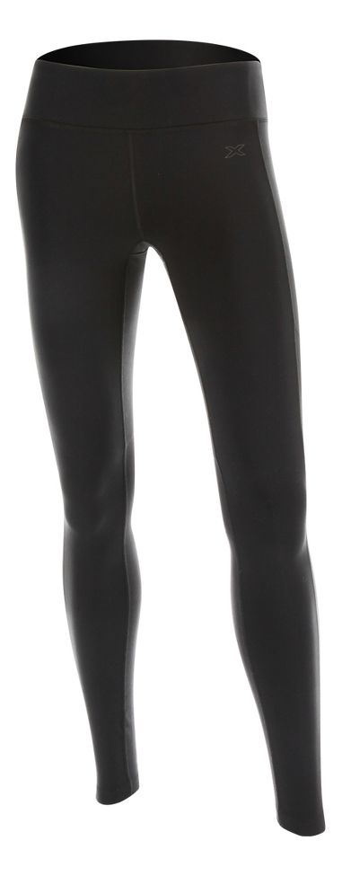 2XU Contour Tights