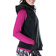 Womens Skirt Sports Toasty Girl Vests Jackets