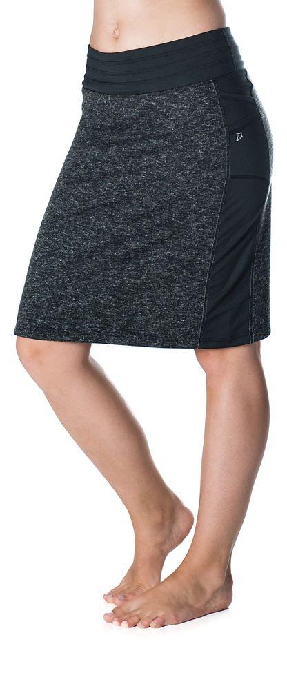 Skirt Sports Toasty Cheeks Maxi Skirt
