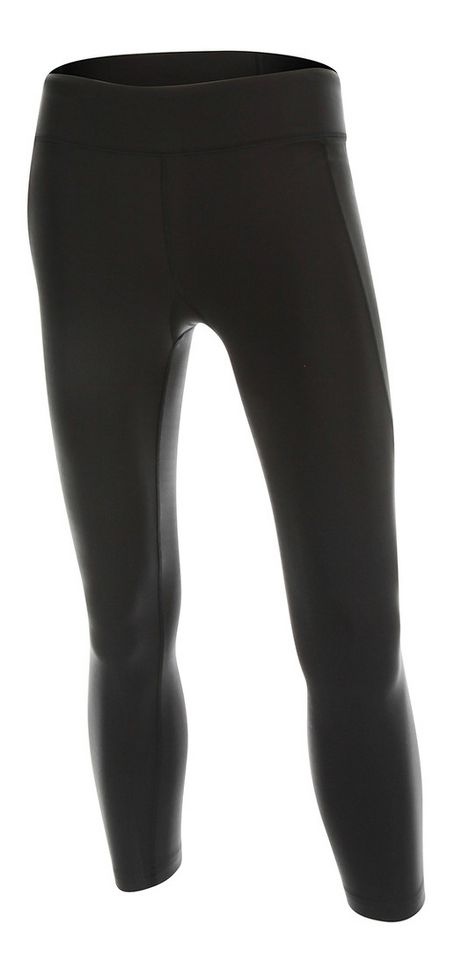 2XU Form 7/8 Tights Pants