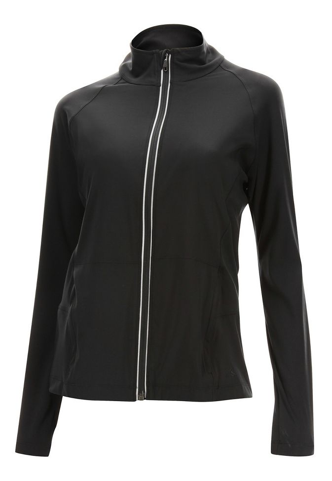 2XU Form Studio Running Jacket