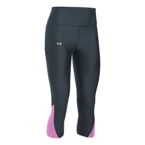 Women's Under Armour�Fly By Capri