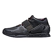 Womens Reebok CrossFit Transition CVT Cross Training Shoe