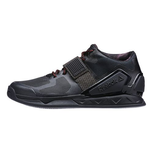 Women's Reebok�CrossFit Transition CVT