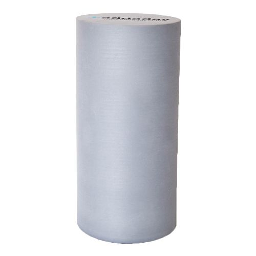 Addaday Softy Roller Injury Recovery - White