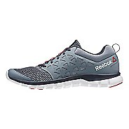Mens Reebok SubLite XT Cushion 2.0 MT Running Shoe