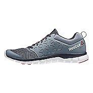 Mens Reebok SubLite XT Cushion 2.0 MT Running Shoe