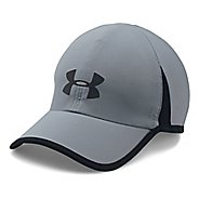 Under Armour Shadow Cap 4.0 Headwear