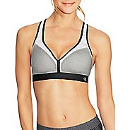 Womens Champion The Curvy Sports Bra