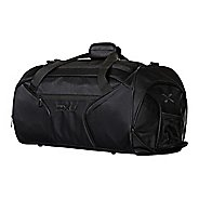 2XU Gym Bag Bags