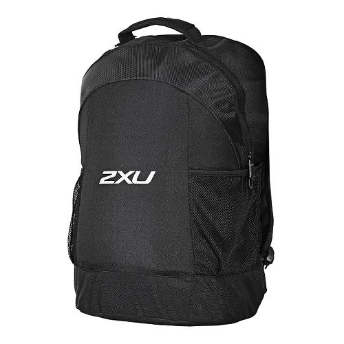 2XU�Speed Backpack