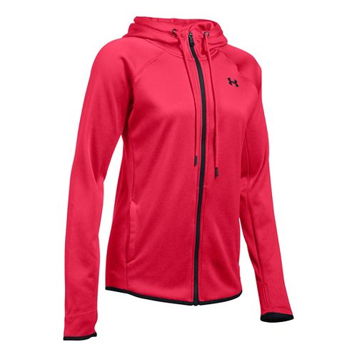 Women's Under Armour�Lightweight Storm AF Full-Zip Hoody