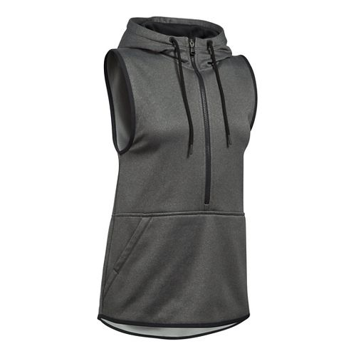 Women's Under Armour�Lightweight Storm Armour Fleece Vest