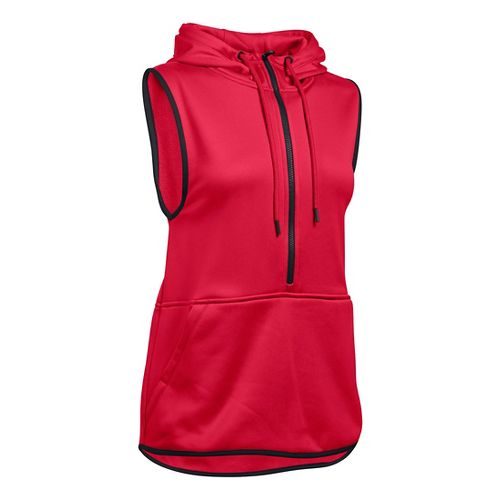 Women's Under Armour�Lightweight Storm Armour Fleece Vest