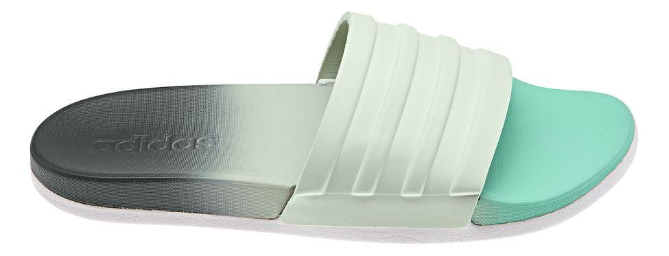 adidas Adilette CF+ Fade Sandals