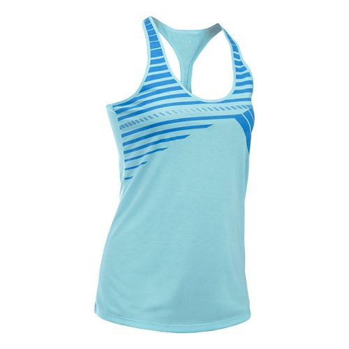 Women's Under Armour�Run Graphic Tank