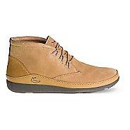 Mens Chaco Montrose Chukka Casual Shoe